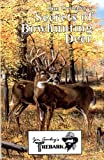 Jim Crumleys Secrets of Bowhunting Deer