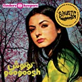 echange, troc Googoosh - Googoosh