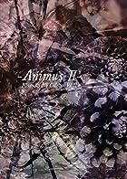 -Animus II- [DVD](在庫あり。)