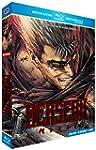 Berserk - Int�grale - Edition Saphir...