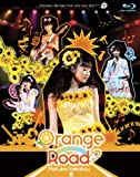 戸松遥 first live tour 2011 オレンジ☆ロード(Blu-ray Disc)