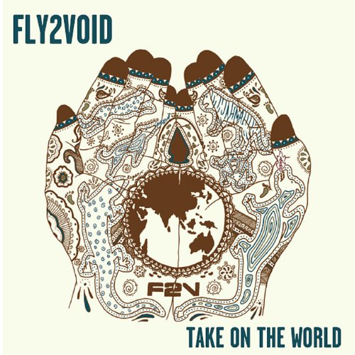 Fly2void - Take on the World