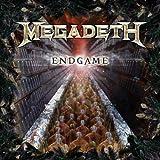Endgame [VINYL] Megadeth