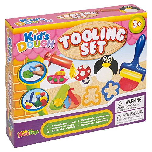 play-dough-modelling-tooling-15-piece-set-with-modelling-tools-moulds-shapes-with-3-different-colour