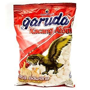 Kacang Koro Paket
