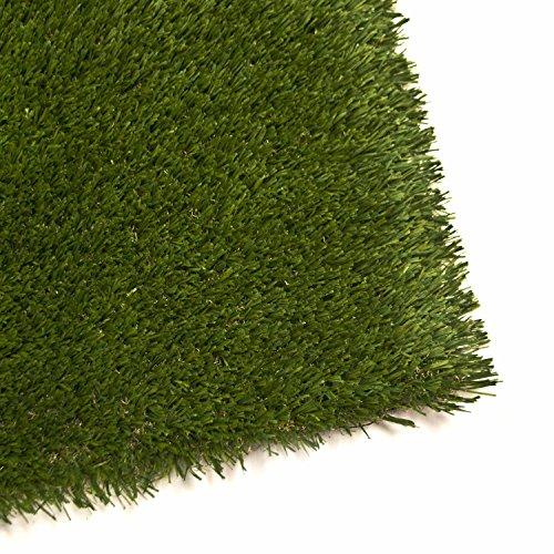 alekor-ag3x12us-36-square-feet-roll-3x12-feet-of-indoor-outdoor-artificial-garden-grass-u-shape-mono