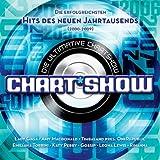 Die Ultimative Chartshow - Hits des neuen Jahrtausends (2000-2009)