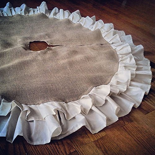 58-double-ruffle-burlap-christmas-tree-skirt