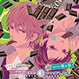 BROTHERS CONFLICT キャラクターCD 2ndシリーズ(5)with 棗&昴