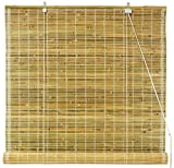 Top 20 best selling horizontal blinds blinds shades for 20 inch window blinds