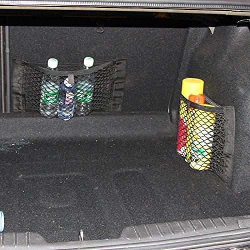 vciicr-2-pack-4025cm-car-side-rear-trunk-storage-net-pocket-bag-for-citroen-c2-c3-c4-c5-c6-c8-ds3-ds