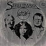 Streetmark: Dry