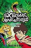 Anaconda Ambush (1408126443) by D'Ath, Justin
