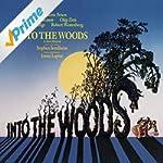 Into the Woods (Original Broadway Cas...