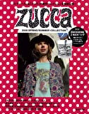 zucca 2009 SPRING/SUMMER COLLE (e-MOOK)