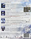 Image de Underworld - Collection [Blu-ray 3D] [Import italien]