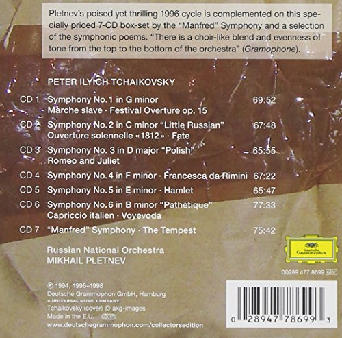 AMAZON PREZZO CD TCIACOSKI CONCERTO PER PIANO E ORCHESTA
