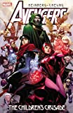 Avengers: The Childrens Crusade (Avengers (Marvel Unnumbered))