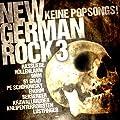 New German Rock 3