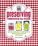 Preserving Through the Year