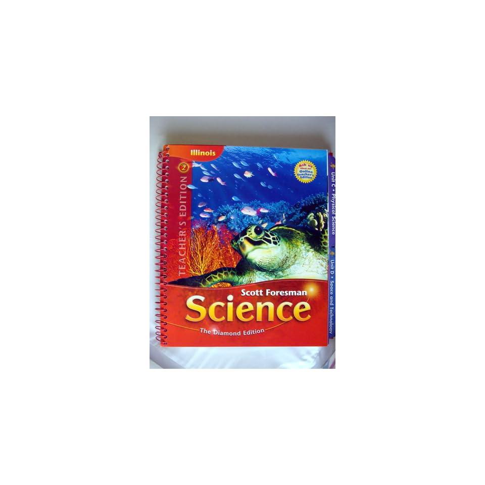 Scott Foresman Math Grade 4 Worksheets 1000 images about – Scott Foresman Math Worksheets