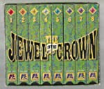 Jwl in the Crown