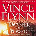 Transfer of Power: Mitch Rapp Series