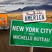 New York City with Michelle Buteau | Michelle Buteau, Chris Gethard,  Godfrey, Nore Davis, Aparna Nancherla, Jarrod Harris, Chris Fairbanks, Jon Fisch