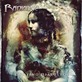 Undying Diabolyca by RADIANCE (2013-03-26)