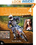 The Adobe Photoshop Lightroom 4 Book...