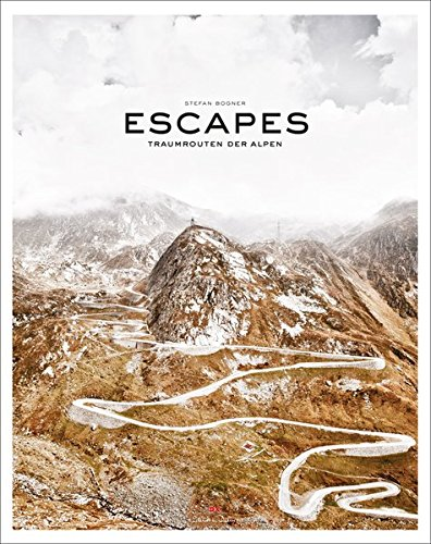 escapes-traumrouten-der-alpen