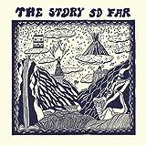 The Story So Far [Explicit]