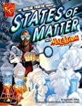 The Solid Truth about States of Matte...