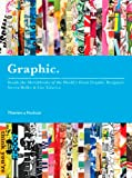 Graphic: Inside the Sketchbooks of the World's Great Graphic Designers (0500288844) by Heller, Steven