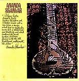Ananda Shankar [Vinyl]