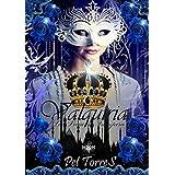 Valquiria – La Princesa Vampira