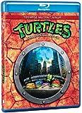 Teenage Mutant Ninja Turtles [Blu-ray] [Import]