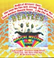 Magical Mystery Tour [Vinyl]