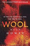 Hugh Howey Wool (Wool Trilogy 1)