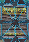 Explorers of the Southern Sky: A History of Australian Astronomy (0521144914) by Haynes, Raymond