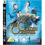 The Golden Compass (PS3)by Sega
