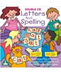 Early Learning Centre - Letters and S...