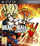 Dragon Ball: Xenoverse - Edici�n Lanz...