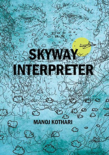 skyway-interpreter-english-edition