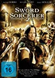 The Sword and the Sorcerer 2 [Import allemand]
