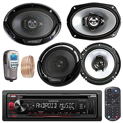 kenwood-car-in-dash-cd-mp3-am-fm-aux-usb-radio-stereo-receiver-remote-2-x-65-inch-car-speakers-2-x-6