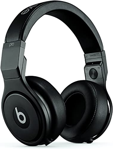 Beats Pro MHA22ZM/A Wired Headphones