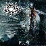 Pariah [Vinyl LP]