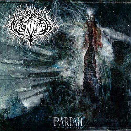 Pariah (Ltd Digipack)