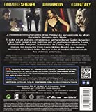 Image de Giallo (Combo Dvd + Bd) (Blu-Ray) (Import Movie) (European Format - Zone B2) (2013) Adrien Brody; Dario Argento